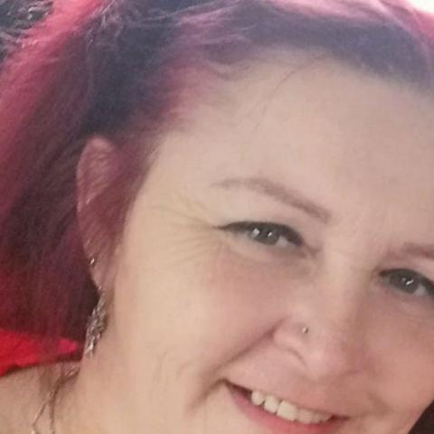 Mari, 49 éves társkereső nő - Szigetvár