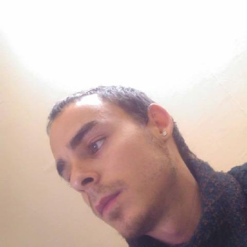Tibor, 32 éves társkereső férfi - Nyíregyháza
