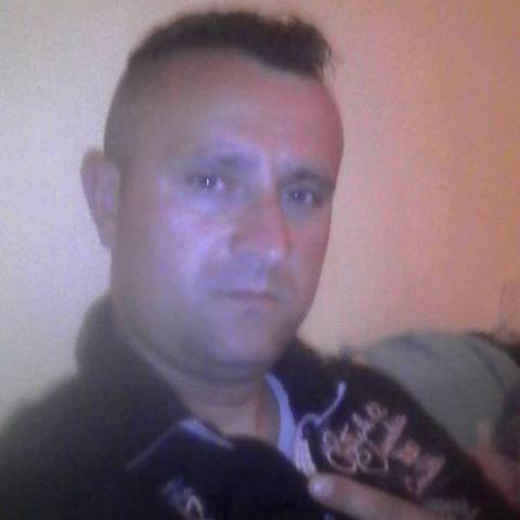 János, 34 éves társkereső férfi - Ozora