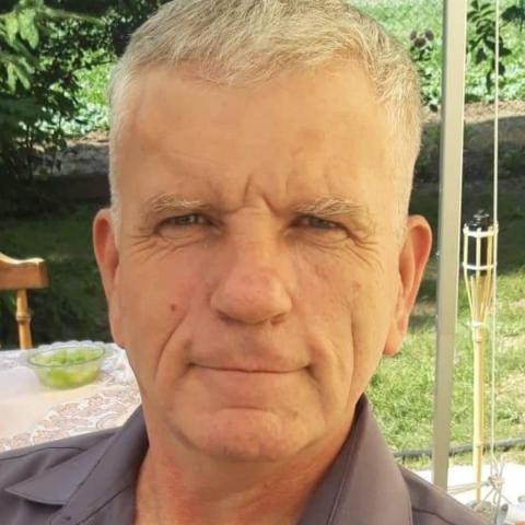 János, 55 éves társkereső férfi - Nagycsécs