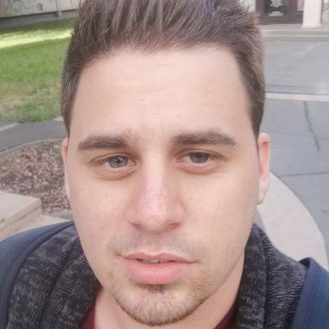 Tomi, 27 éves társkereső férfi - Szekszárd