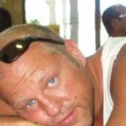 Philip, 43 éves társkereső férfi - amsterdam