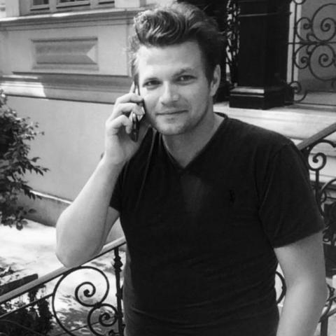 Milan, 40 éves társkereső férfi - Tolna