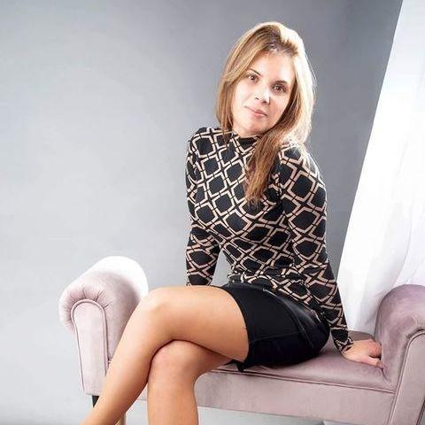 Orsi, 37 éves társkereső nő - Kunhegyes