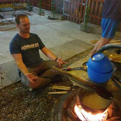 Pal, 33 éves társkereső férfi - Kolozsvar