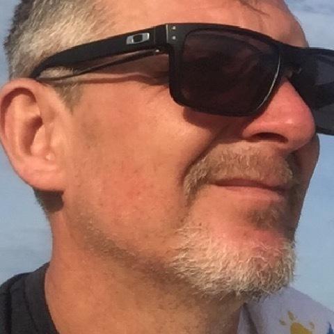 Bela, 53 éves társkereső férfi - Debrecen