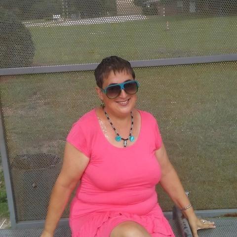 Erika, 56 éves társkereső nő - Pensacola Fl