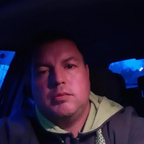 István, 39 éves társkereső férfi - Emőd