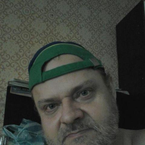 Tibor, 56 éves társkereső férfi - Zalaegerszeg