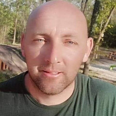 Gergő, 40 éves társkereső férfi - Kunhegyes