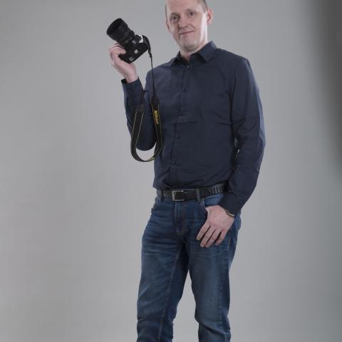 Gábor, 42 éves társkereső férfi - Tolna