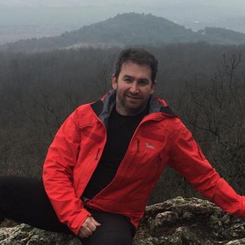 Zsolt, 44 éves társkereső férfi - Jánosháza