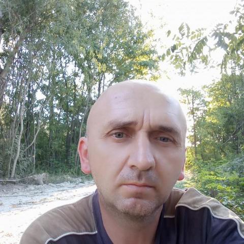 Attila, 46 éves társkereső férfi - Mosonmagyaróvár