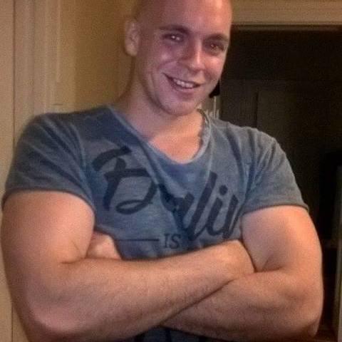 István, 32 éves társkereső férfi - Nyíregyháza