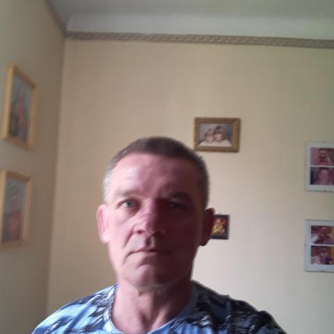 Mihály, 56 éves társkereső férfi - Kazincbarcika