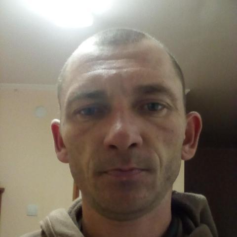 Attila, 36 éves társkereső férfi - Pincehely