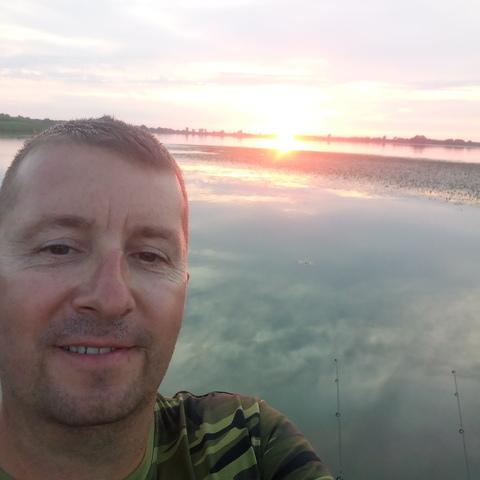 Lajos, 42 éves társkereső férfi - Békés