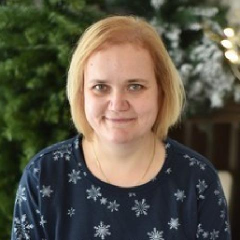 Anita, 39 éves társkereső nő - Székesfehérvár