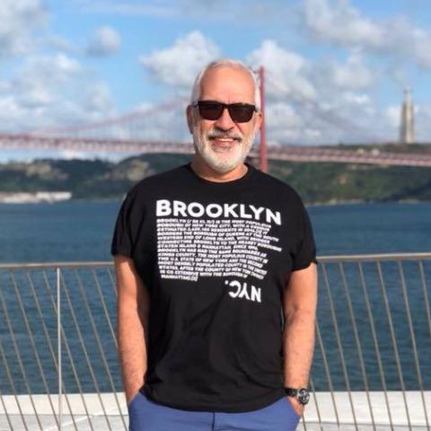 Tom, 67 éves társkereső férfi - Budapest