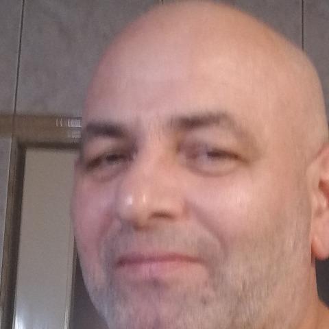 Miklós, 53 éves társkereső férfi - Újfehértó