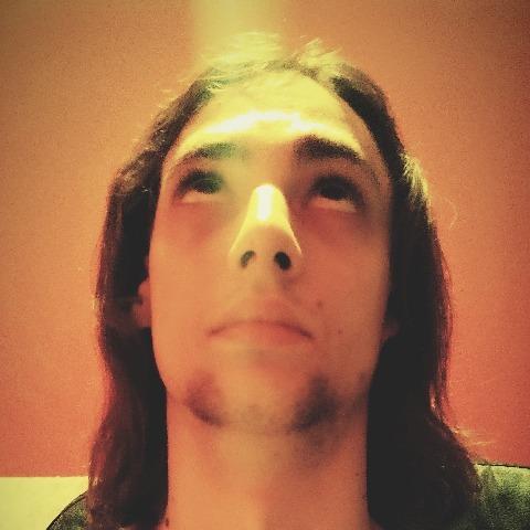 Ádám, 27 éves társkereső férfi - Szikszó