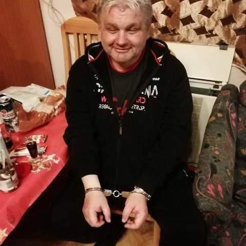 László, 39 éves társkereső férfi - Nyíregyháza