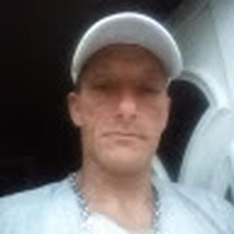 Tomika, 45 éves társkereső férfi - Bocskaikert