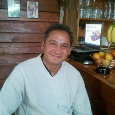 József, 51 éves társkereső férfi - Pécs