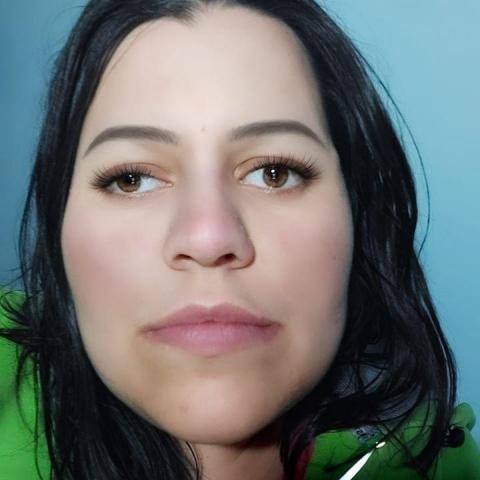 Zsofia, 31 éves társkereső nő - Érd