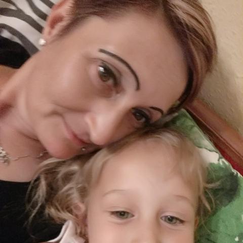 Marcsi, 51 éves társkereső nő - Nyíregyháza