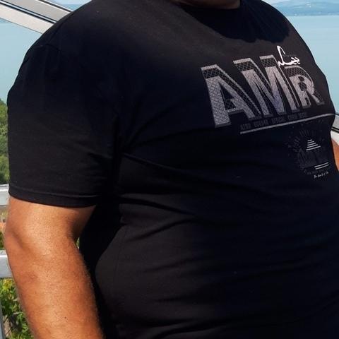 Laci, 38 éves társkereső férfi - Jászkisér