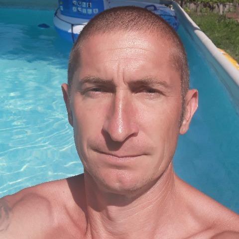 Pali, 39 éves társkereső férfi - Békéscsaba