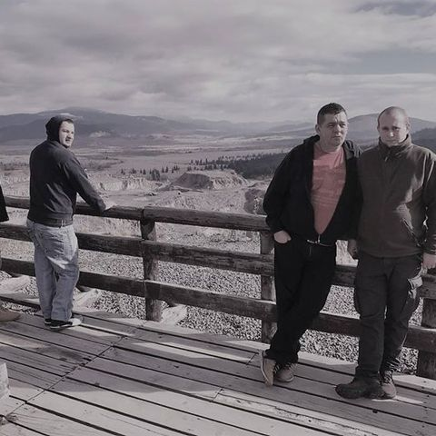 Sándor, 50 éves társkereső férfi - Dombóvár