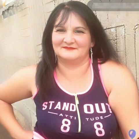 Judit, 48 éves társkereső nő - Beszterec