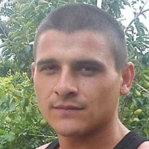 Zsolt, 32 éves társkereső férfi - Törökbálint