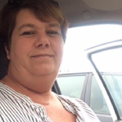 Zsuzsi, 46 éves társkereső nő - Mezőkövesd