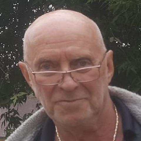 Attila, 65 éves társkereső férfi - Miskolc