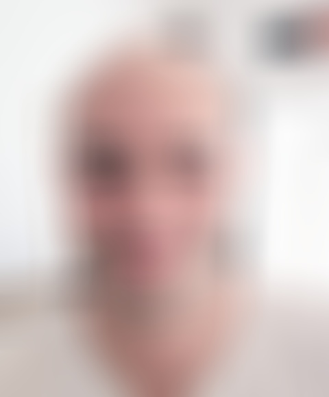 Ákos, 38 éves társkereső férfi - Szekszárd