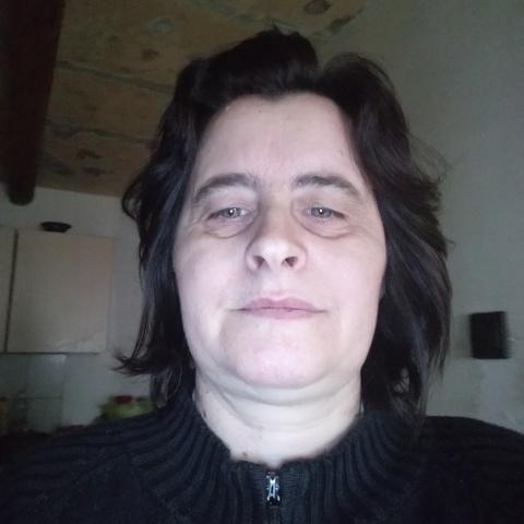 Ági, 46 éves társkereső nő - Lajoskomárom