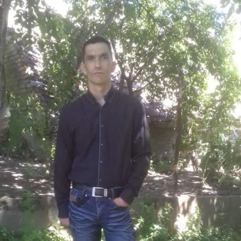 István, 40 éves társkereső férfi - Dunaföldvár