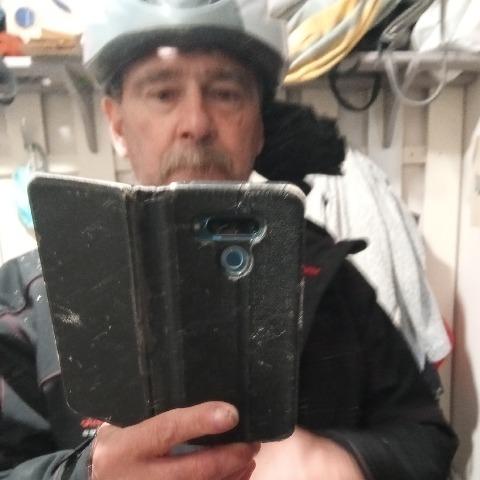 Sandor, 58 éves társkereső férfi - Hódmezővásárhely