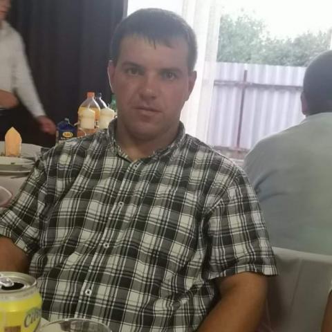 László, 32 éves társkereső férfi - Kunmadaras