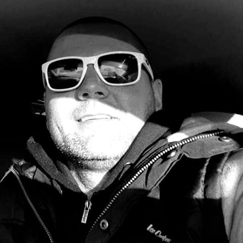 Roland, 43 éves társkereső férfi - Székesfehérvár