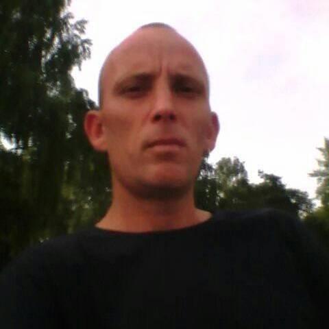 Zoltan, 40 éves társkereső férfi - Nyíregyháza