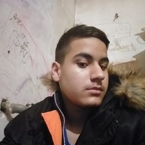 gergő, 17 éves társkereső férfi - Kisvárda