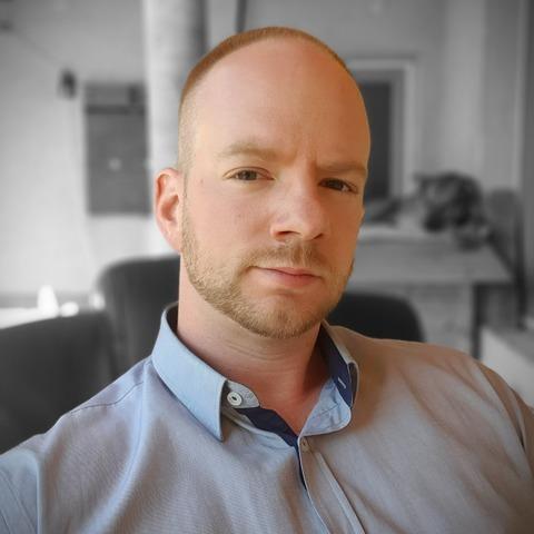 Kasos, 35 éves társkereső férfi - Martonvásár