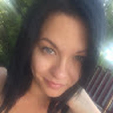 Melinda, 28 éves társkereső nő - Tiszavasvári