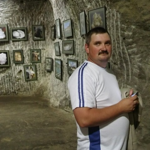 Józsi, 43 éves társkereső férfi - Bogács