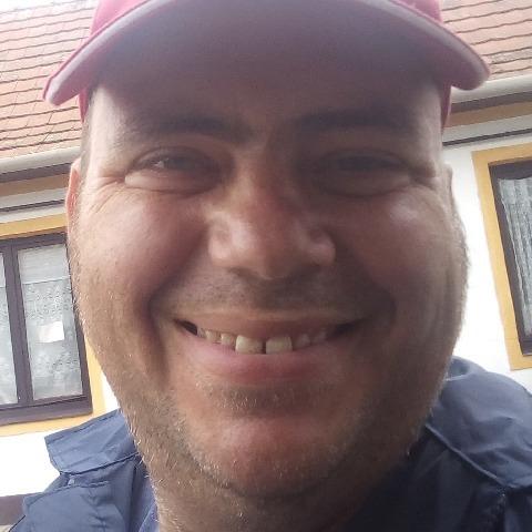 Gergő, 39 éves társkereső férfi - Gyomaendrőd
