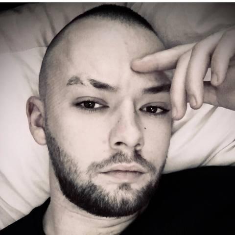 László, 25 éves társkereső férfi - Debrecen